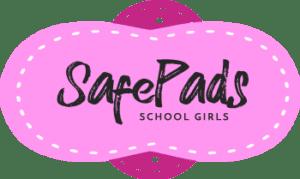 Safepads School Girls